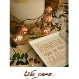 mythanksgiving family thanksgivingdecor happy home freetoedit