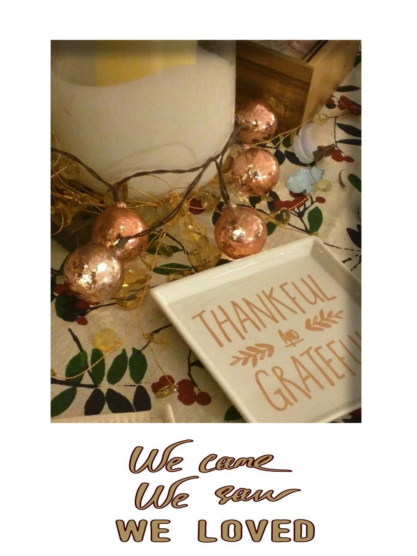 #mythanksgiving #family #thanksgivingdecor #happy #home #myphoto #photography #whitedesignerframes
