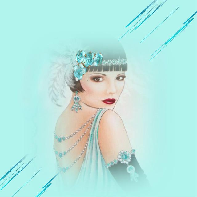 #woman #beautiful #editedbyme #stickers #background #adjustttools #drawtools #madewithpicsart