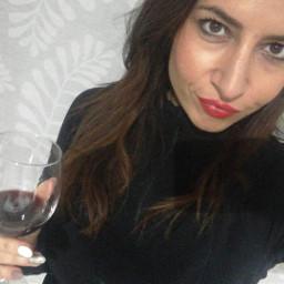 freetoedit travel emotions love wine