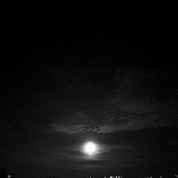 mobilephotography nightphotography blackandwhite