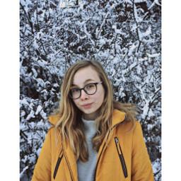 winter rednose yellow