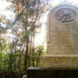 freetoedit gravestone emotions old grave