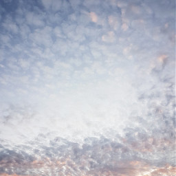 nature photography winter clouds amazing