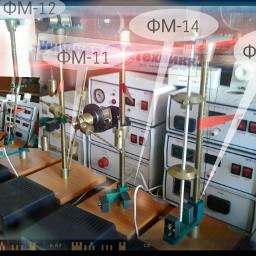 education edu laboratory mehanical fizika