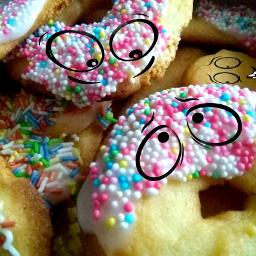 christmascookies funny christmas