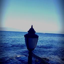 freetoedit photooftheday travel canon seaside