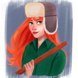 freetoedit art drawing digitalart illustration