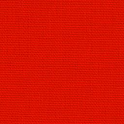 madewithpicsart red background picsartpassion_de remixme