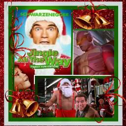 freetoedit christmasmovies holidaymovies bellsstickerremix ivoryeffect