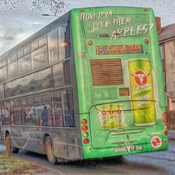 freetoedit bus transport readingbuses