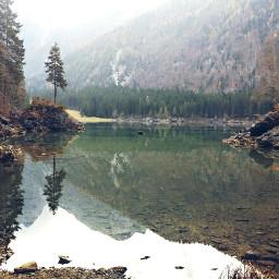 photography travel lake landscape italy