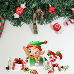 freetoedit christmas christmaseve merryxmas merry