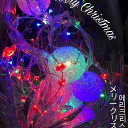 merrychristmas feliznavidad2017 christmaseve nochebuena 메리크리스마스