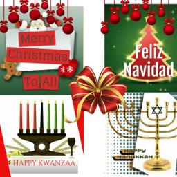 freetoedit christmas feliznavidad2017 feliznavidad hanukkah