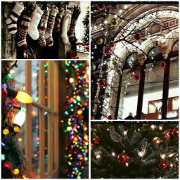 freetoedit merry_christmas feliznavidad2017 happychristmas merry