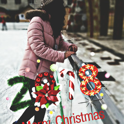 freetoedit happynewyear christmas christmasmorning itslit