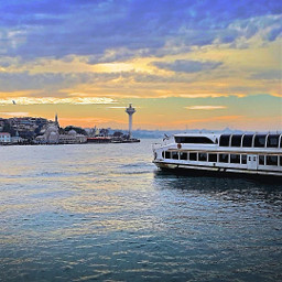 freetoedit photooftheday travel canoncollective istanbullove