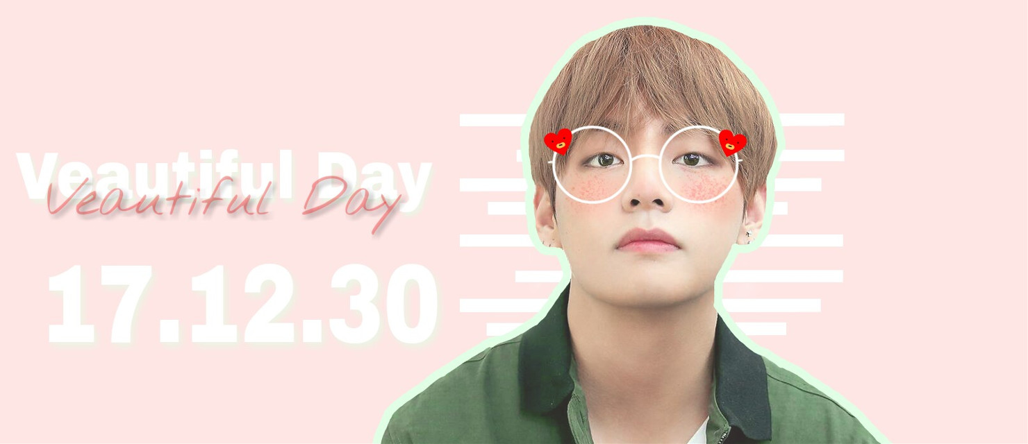 Happy Birthday Tae!! 🎉 The world doesn't deserve you, you are someone very special. You do things your own way and you have the ability to see things in a completely different perspective. Just know that we all deeply cherish and respect you. Have a wonderful day ❤️   #veautiful #happybirthdaykimtaehyung #bts #taehyung #kimtaehyung #wepurpleutaehyung #happyvday #happybirthdaytaehyung #happytaehyungday #veautyfulday