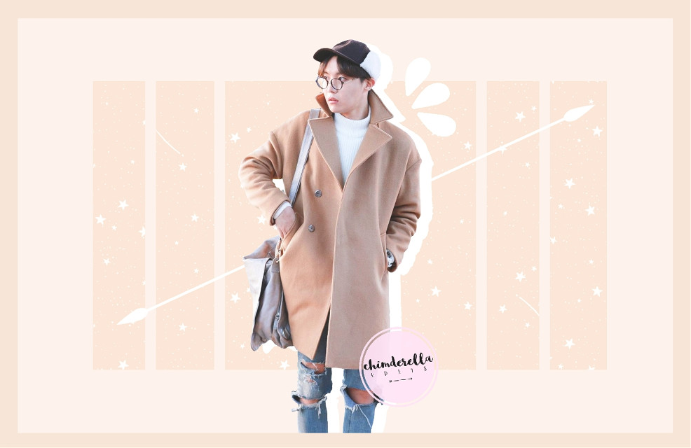 """Jhope edit for @lxsa_d 💞 hope you like it. 🌟 this look screams ... boyfriend. *insert jhope's """"ohmygod my heart is, my heart is ohmygod""""  🌟 request/s are closed ---  #bts #btsedit #jhope #hobi #hoseok #junghoseok #mang #hoseokedit #jhopeedit #kpop  #kpopedit #pastel #request #freetoedit"""