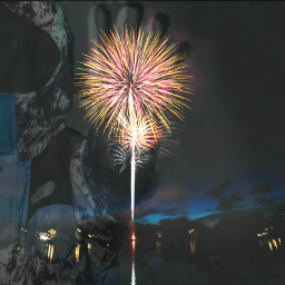 freetoedit firewo fireworkshow pictureofthedayremix pictureoftheday