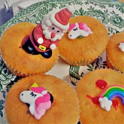 cake decoration food