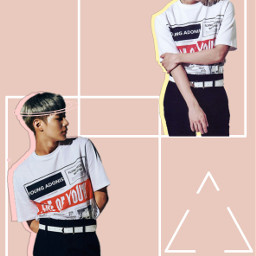 taemin shinne kpop edits love