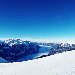 freetoedit winterbreak welcome2018 snowboard switzerland