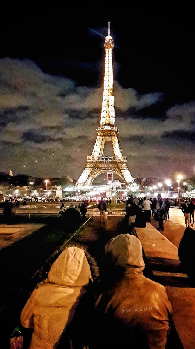 #paris #eifeltower #eiffeltower #photography