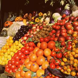 freetoedit colors fruitandveg beautifull perfection