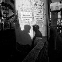streetphotography blackandwhitephotography blackandwhite shadow