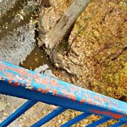 railing angled myphotography freetoedit