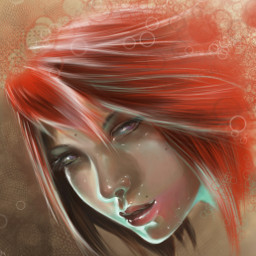 freetoedit drawing art artist digitalart
