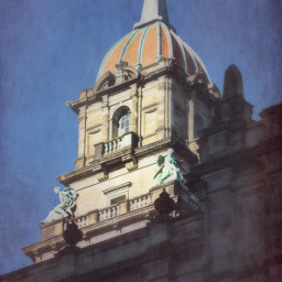 colorful photography historicalbuilding sonya6000