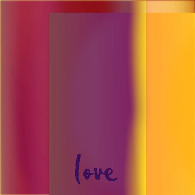 #remixforremix #love #backgrounds #valentinesday #remixit #red #minimalobsession