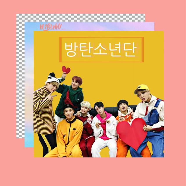 #freetoedit #BTS #RapMonster #Jin #Suga #Jhope #Jimin #V #Jungkook #Army #방탄소년단 #remixed from @annaradchenko1, @tatianebelarmino, @redhoodiefaith, @jiminieblossom