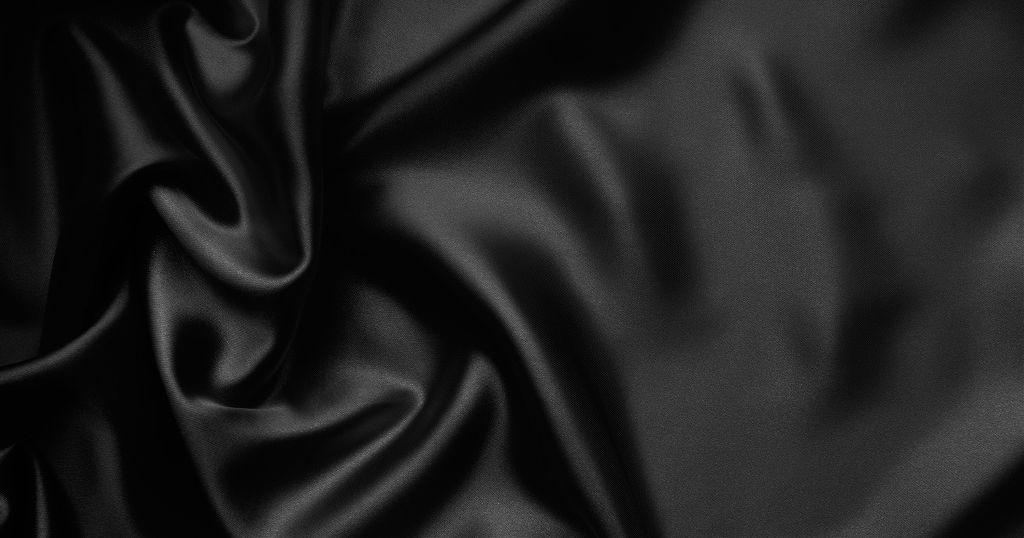 Black Carbonblack Wallpaper Hd 4k Background Vector Shi