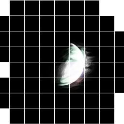 moon moonlightmagiceffect moonlight moonlovers moonart