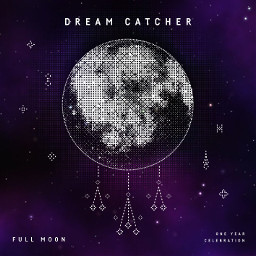 dreamcatcherkpop