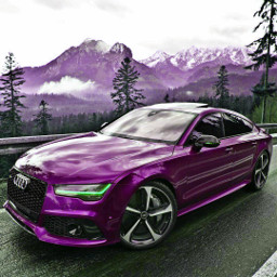 Largest Collection Of Free To Edit Audi Images On Picsart