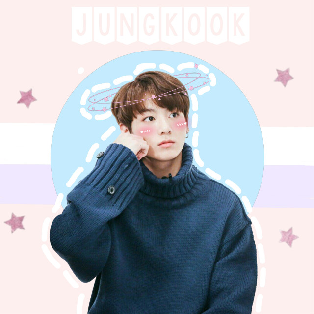 #jeonjungkookbts #jungkook #jungkookie #jungkookbts #jungkookedit #jungkookcute #jungkookie❤ #jungkookoppa #jungkookjeon #jungkookedits 🐰🐰 #bts #kpop #army #turkisharmy