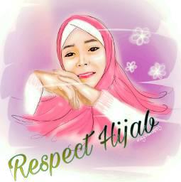 freetoedit hijabfashion picsart