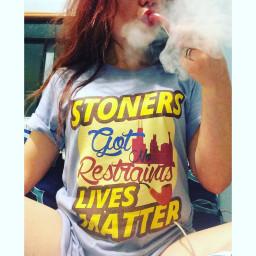 freetoedit stonerslivesmatter gotnorestraints instastoner instagrammer