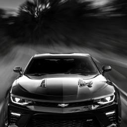 fastcars chevy badass cool