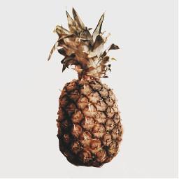 freetoedit ananas photography fruit shoot
