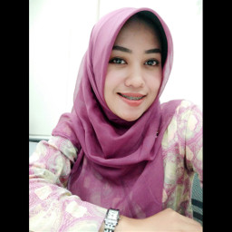 freetoedit hijabstyle bankers