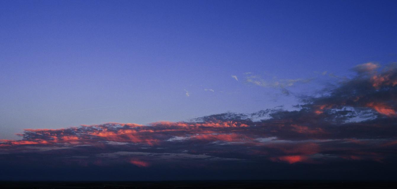 #sky #photography #nature #travel #urueña #village