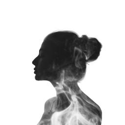 freetoedit smokeeffect smokw