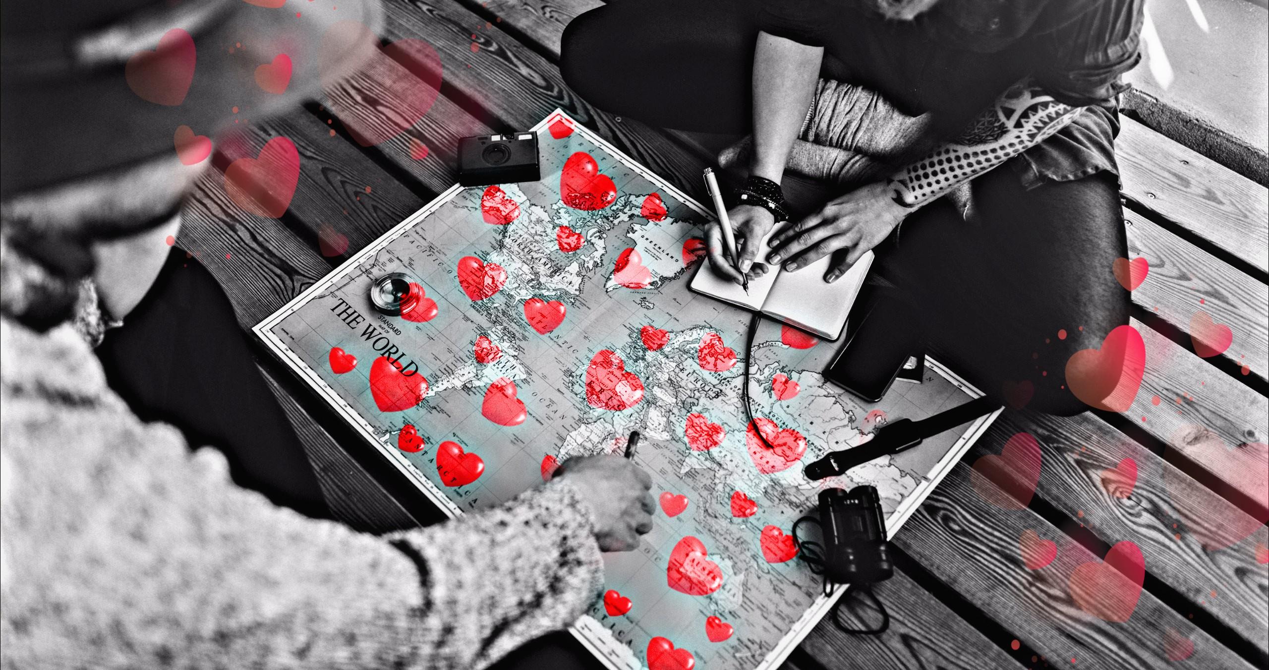 #hearts?