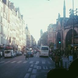 freetoedit throwback paris france city